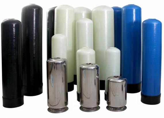 Water Softener Neoprene Tank Insulation Sweat Jacket